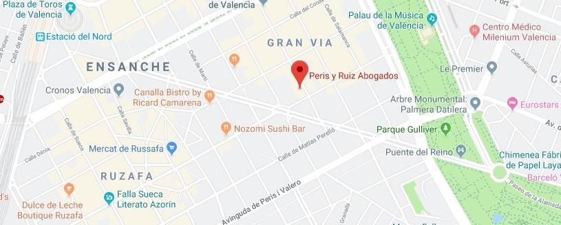 https://perisyruizabogados.es/wp-content/uploads/2019/07/peris-y-ruiz-valencia.jpg