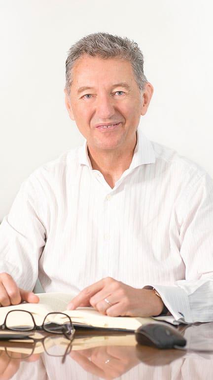 Javier Peris Mir